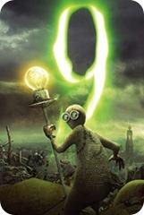 Фрагмен от постера на филма