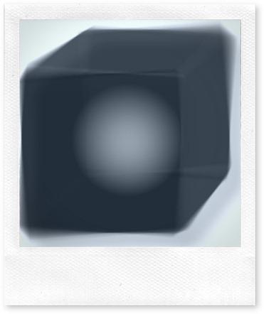 Черна кутия