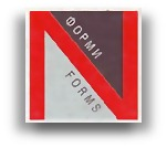 n-forms